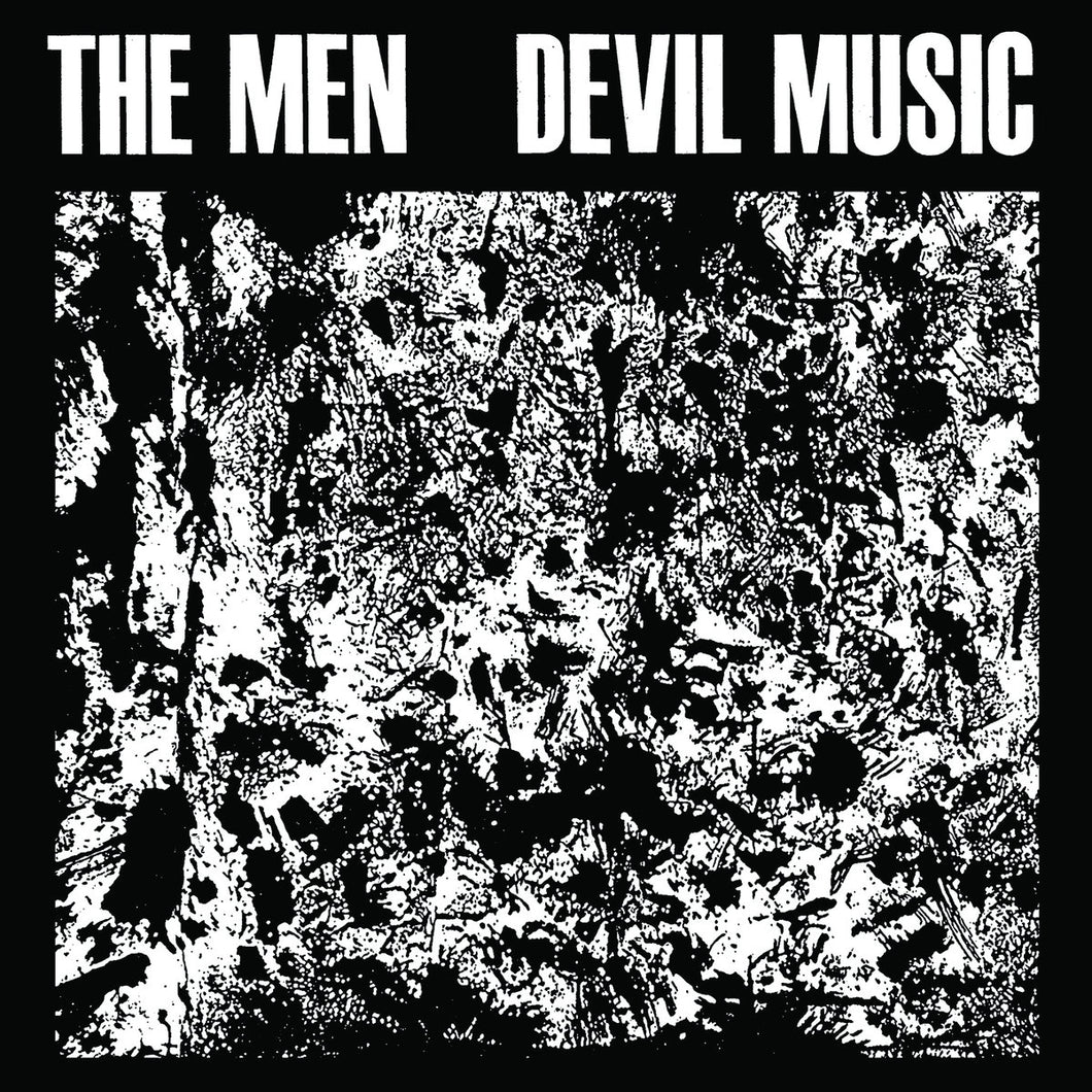 the-men-devil-music-vinyl