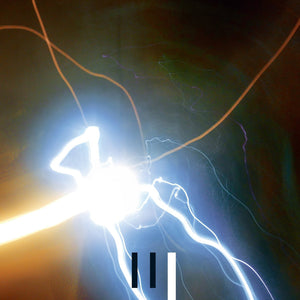 pantha-du-prince-the-triad-vinyl-2lp
