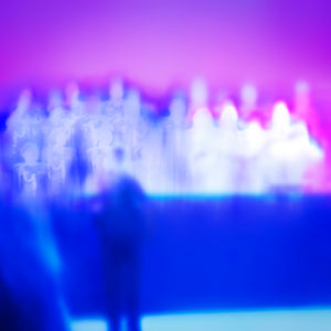 tim-hecker-love-streams-vinyl-2lp