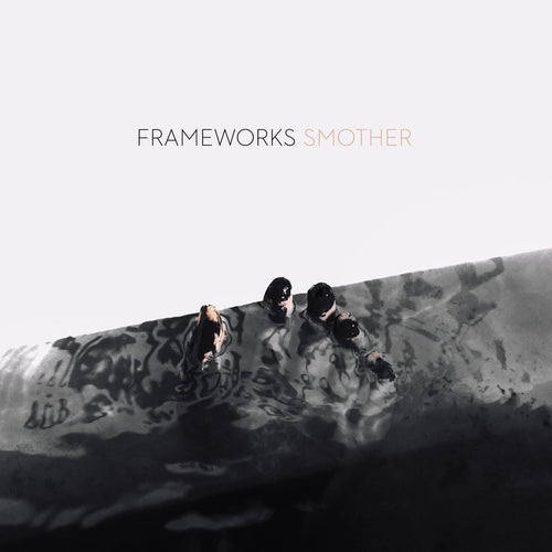 frameworks-smother-vinyl-white
