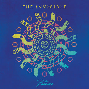 the-invisible-patience-vinyl-ltd-ed-light-blue