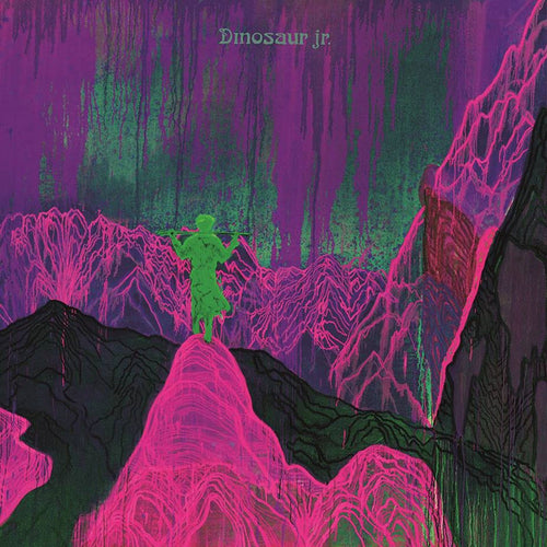 dinosaur-jr-give-a-glimpse-of-what-yer-not-vinyl-ltd-ed-purple