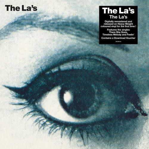 the-las-the-las-vinyl-ltd-ed-blue