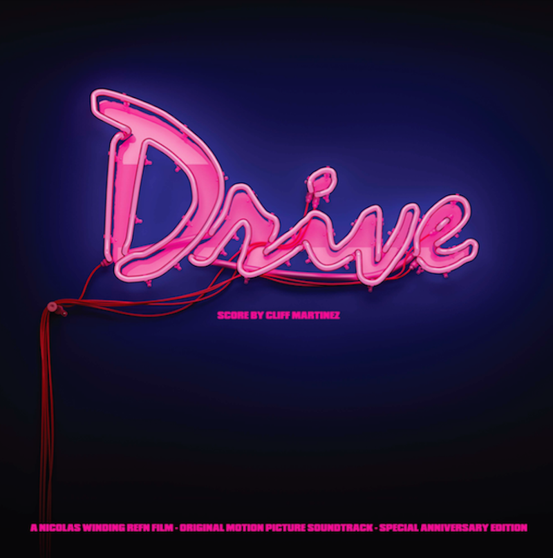 drive-ost-cliff-martinez-ft-kavinsky-desire-the-chromatics-college-vinyl-ltd-ed-neon-pink-2lp