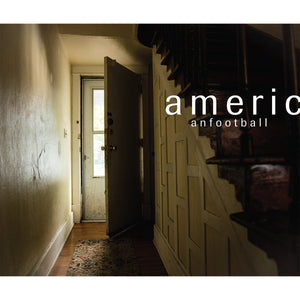 american-football-american-football-lp2-vinyl-ltd-ed-red-orange