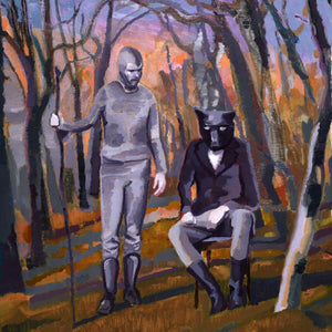midlake-the-trails-of-van-occupanther-vinyl-ltd-anniversary-ed-gold-bonus-7