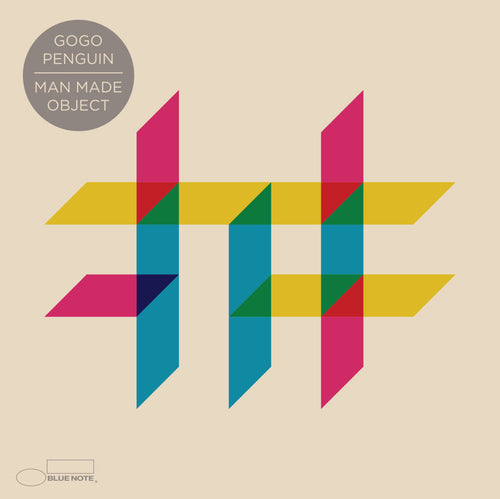 gogo-penguin-man-made-object-vinyl-2lp