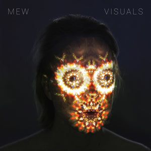 mew-visuals-vinyl-ltd-ed-3d-sleeve