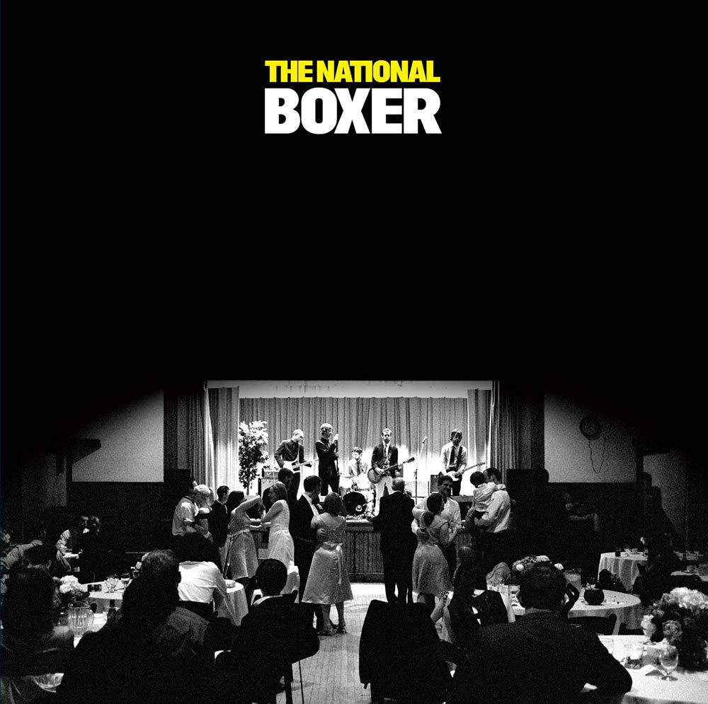 the-national-boxer-vinyl