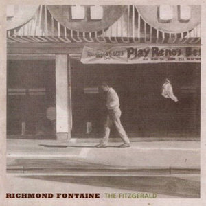 richmond-fontaine-the-fitzgerald-vinyl