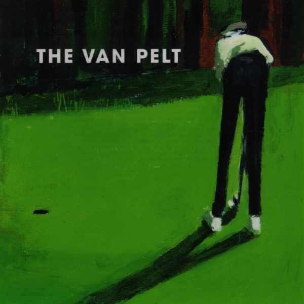 the-van-pelt-sultans-of-sentiment-vinyl