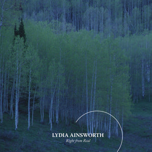 lydia-ainsworth-right-from-real-vinyl