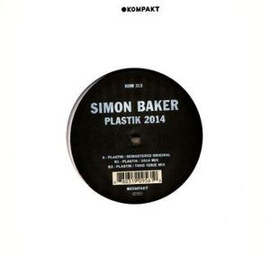 simon-baker-plastik-todd-terje-re-mix