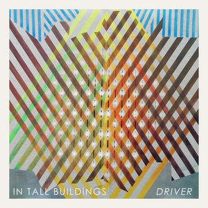 in-tall-buildings-driver-vinyl