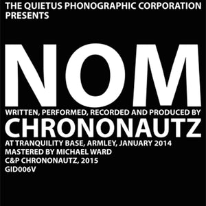 chrononautz-noments-vinyl