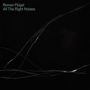 roman-flugel-all-the-right-noises-vinyl-2lp