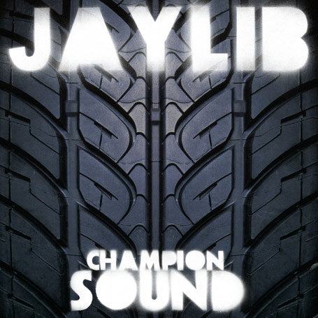 jaylib-champion-sound-vinyl