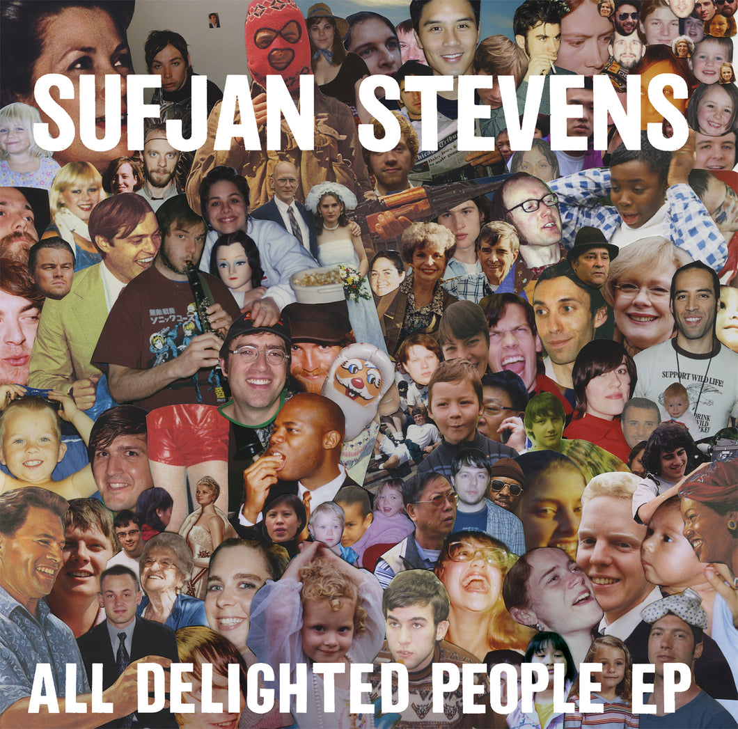 sufjan-stevens-all-delighted-people-ep-vinyl