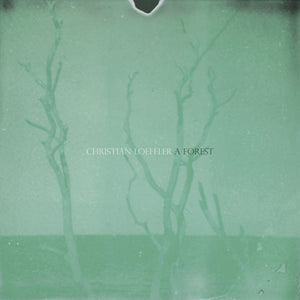 christian-loffler-a-forest-vinyl-2lp