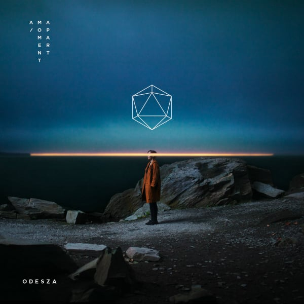 odesza a moment apart limited edition vinyl