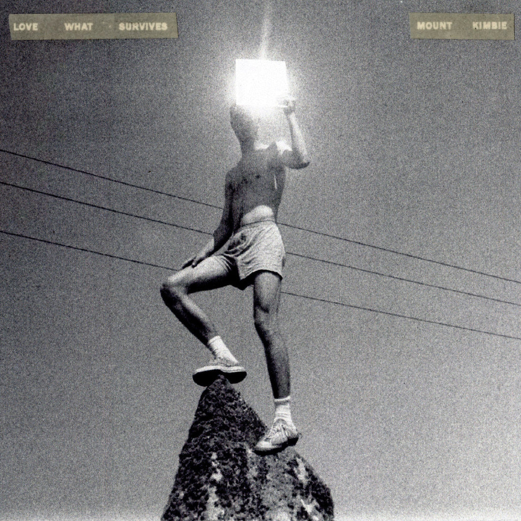 mount-kimbie-love-what-survives-vinyl-ltd-ed-white-2lp