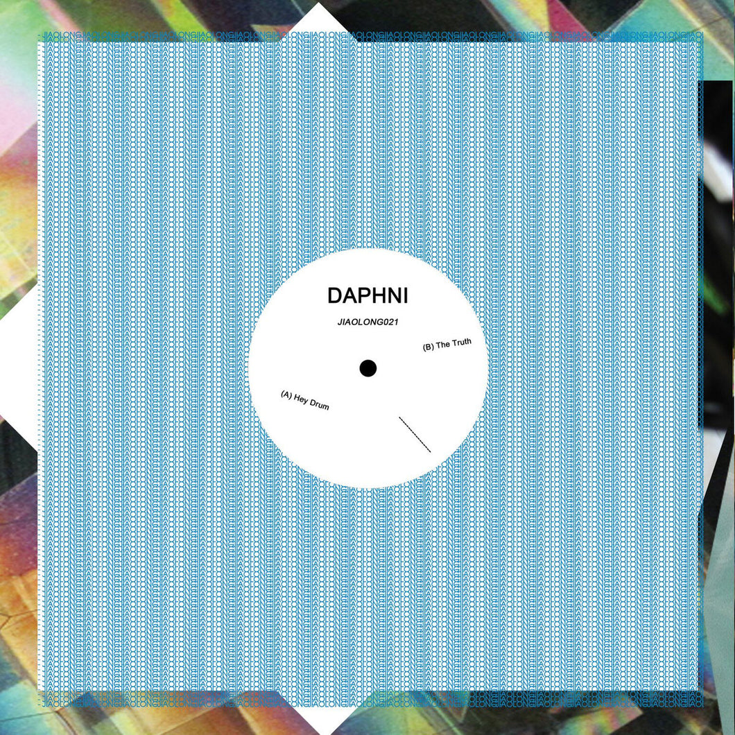daphni-hey-drum-the-truth-vinyl-12