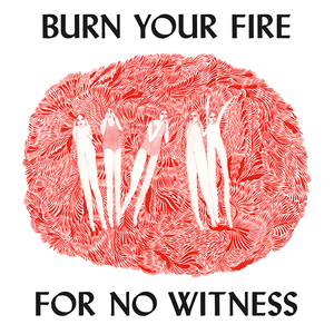 angel-olsen-burn-your-fire-for-no-witness-vinyl