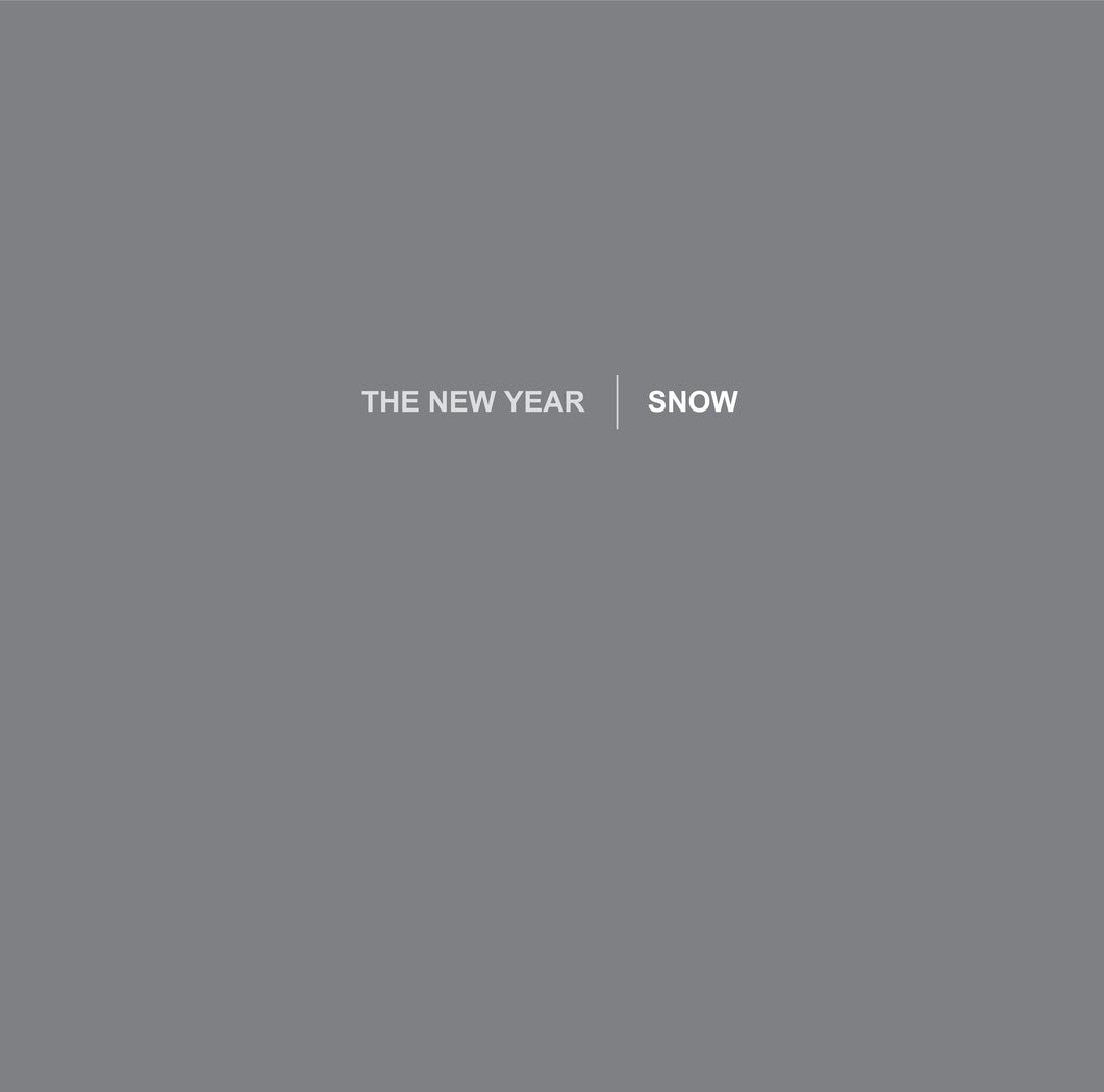 the-new-year-snow-vinyl-ltd-ed-white