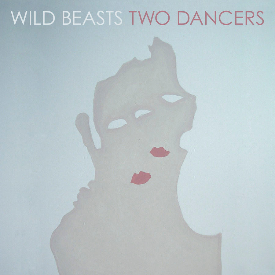 wild-beasts-two-dancers-vinyl