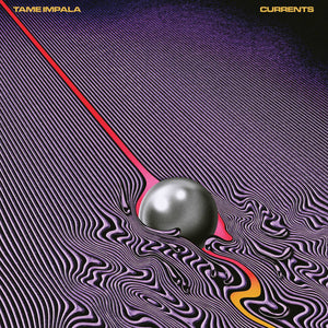 tame-impala-currents-vinyl-ltd-ed-collectors-deluxe-boxset