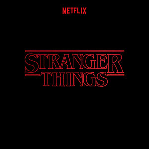 stranger-things-ost-season-1-vinyl-boxset-ltd-ed-aquamarine-w-white-black-splatter-4lp-deluxe-embossed-logo-cover-posters-character-cards