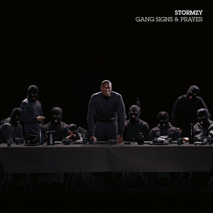 stormzy-gang-sings-prayer-vinyl-2lp