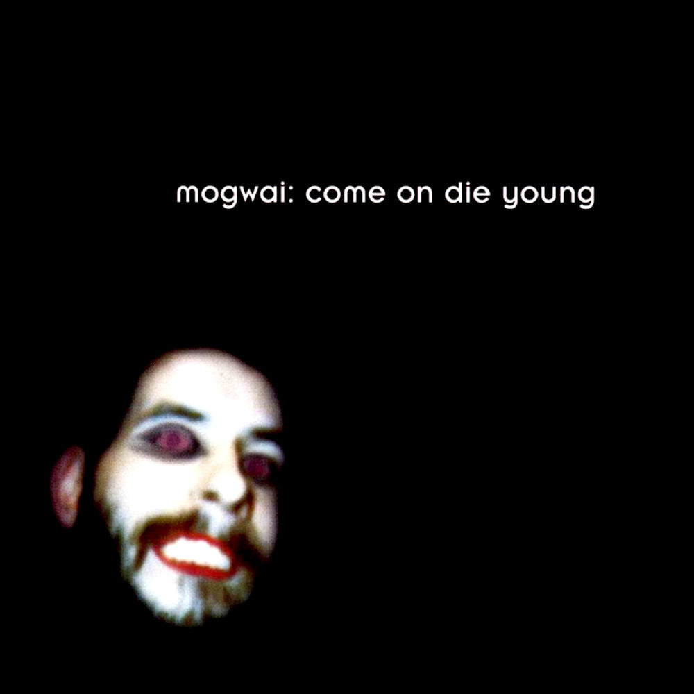 mogwai-come-on-die-young-vinyl-ltd-ed-4lp-deluxe-boxset