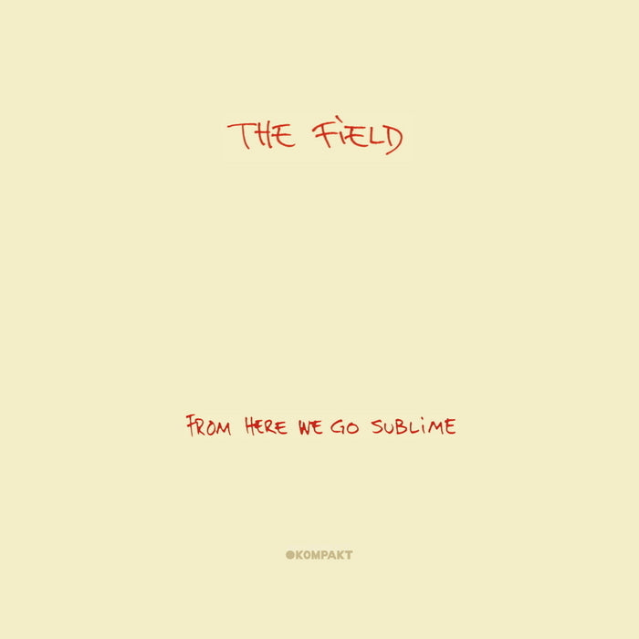 the-field-from-here-we-go-sublime-vinyl-2lp
