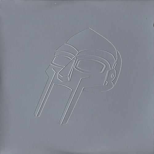 mf-doom-operation-doomsday-vinyl