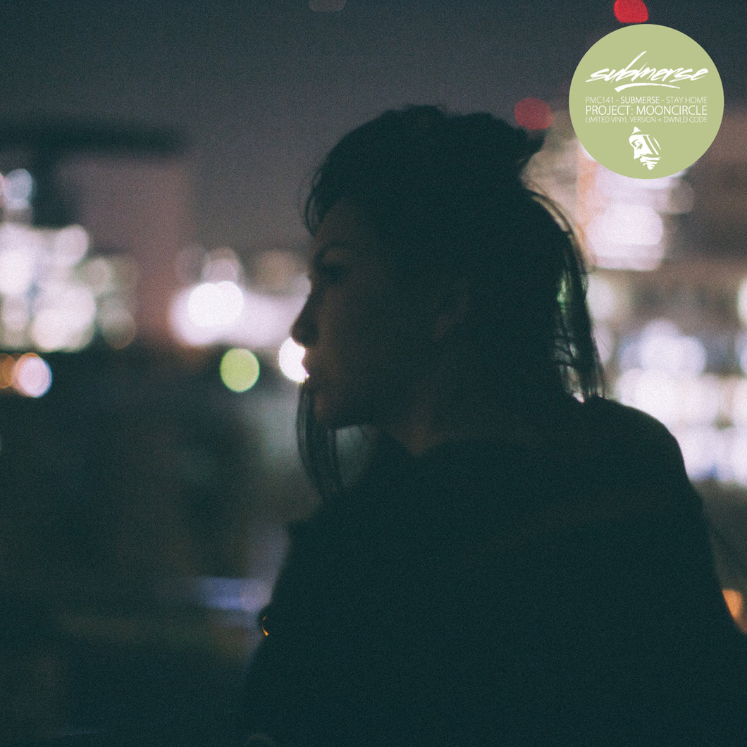 submerse-stay-home-vinyl-ltd-ed