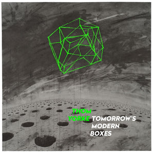 thom-yorke-tomorrows-modern-boxes-vinyl-ltd-ed-white