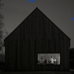 the-national-sleep-well-beast-vinyl-ltd-ed-blue-2lp