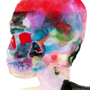 spoon-hot-thoughts-vinyl-ltd-ed-red