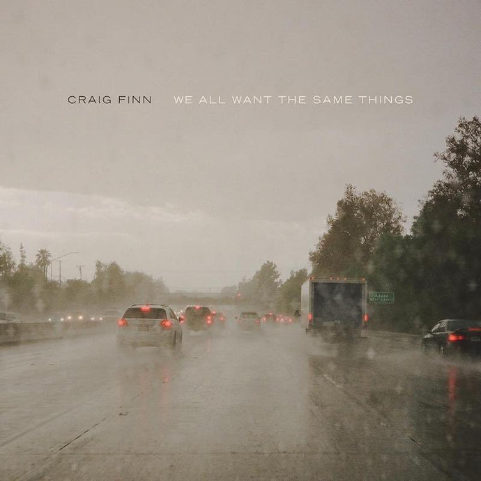 craig-finn-we-all-want-the-same-things-vinyl