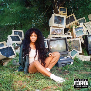 sza-ctrl-vinyl-translucent-green-2lp