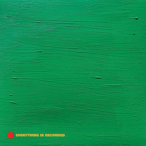 everything-is-recorded-mountains-of-gold-ft-sampha-ibeyi-wiki-kamasi-washington-vinyl-ltd-ed-12