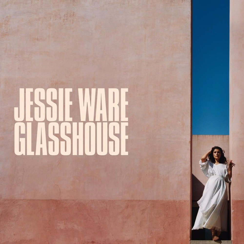 jessie-ware-glasshouse-vinyl-ltd-ed-peach-2lp
