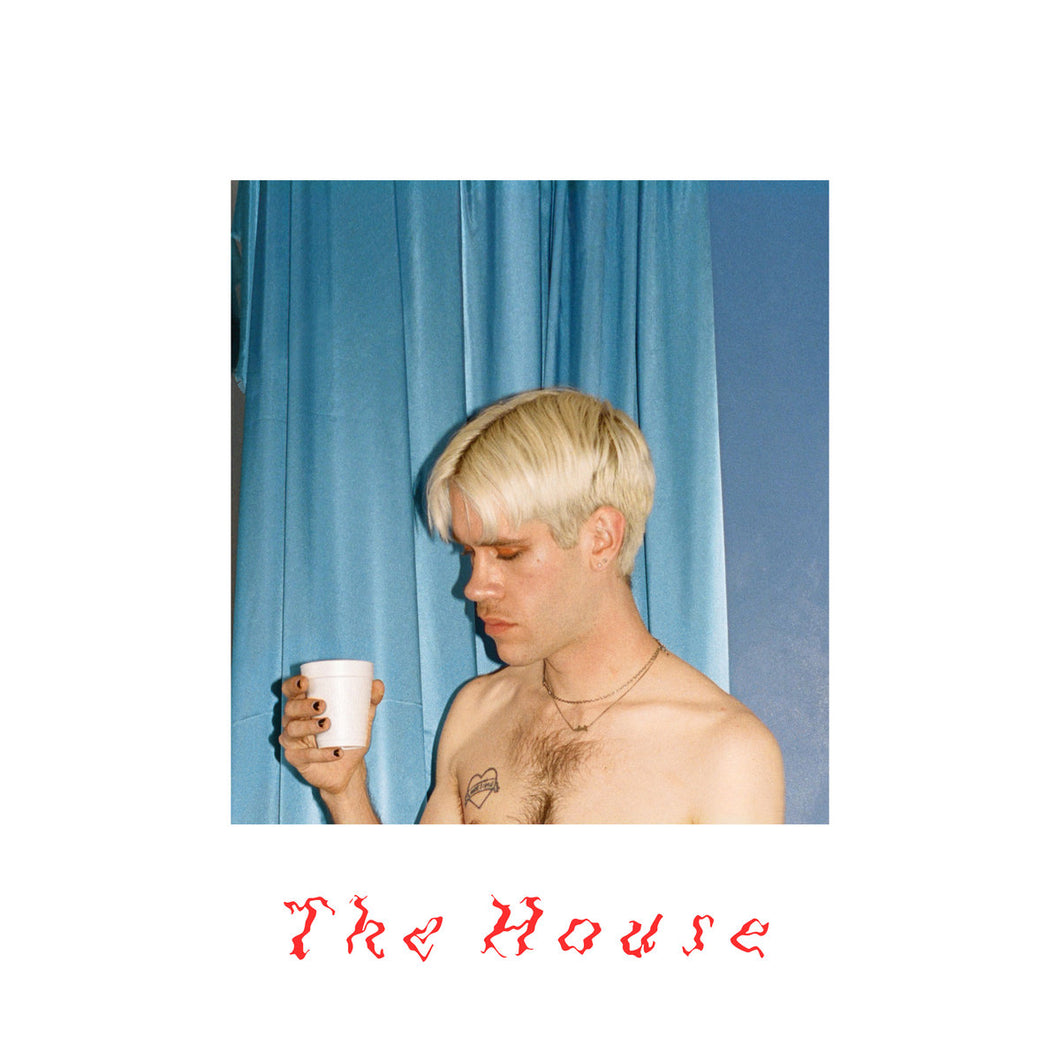 porches the house vinyl