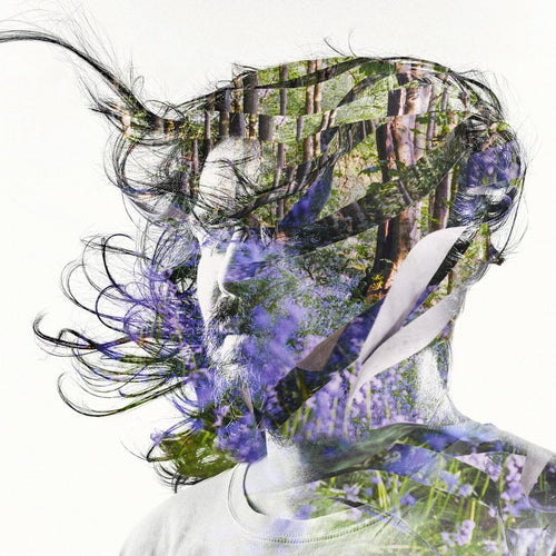 Bibio - Ribbons limited edition vinyl