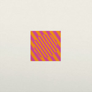 Caribou - Suddenly Remixes EP limited edition vinyl