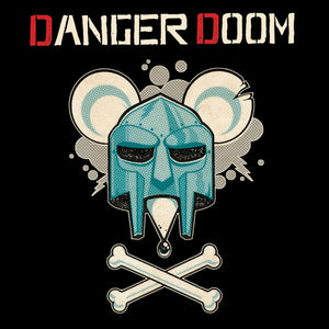 Danger Doom ‎– The Mouse And The Mask limited deluxe edition vinyl