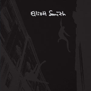 Elliott Smith - Elliott Smith: Limited Expanded 25th Anniversary Edition vinyl