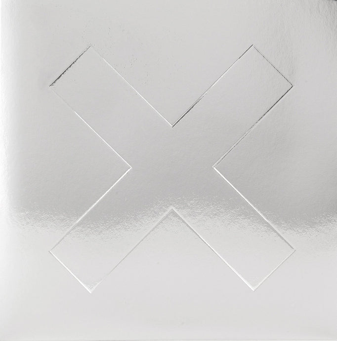 the xx i see you super limited edition vinyl boxset