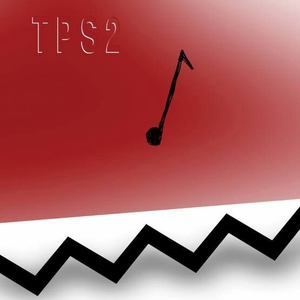Twin Peaks: Season Two Music And More limited edition vinyl
